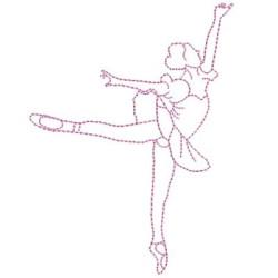 GREATEST DANCER CONTORNEADOS