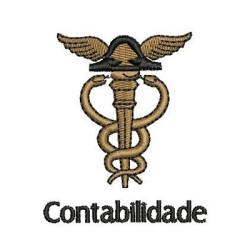 CONTABILIDADE ÁREA TODOS DE EXATAS