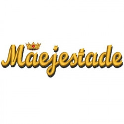 MÃEJESTADE MADRE Y PADRE