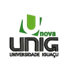 UNIG UNIVERSIDAD IGUAÇU UNIVERSIDAD BRASIL