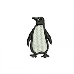 PENGUIN ANIMAL