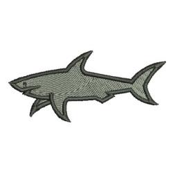 SHARK CREATES LOGOS