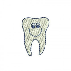 TOOTH 5 DIENTITOS