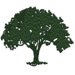 MINOR TREE CREATES LOGOS