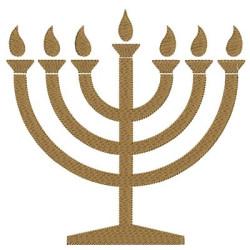 MENORAH RELIGIOUS