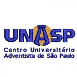 UNASP UNIVERSIDADE ADVENTISTA