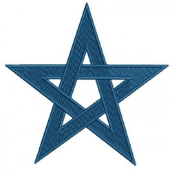 5 STAR FULL TIPS RELIGIOUS