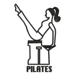 PILATES 2 AREA MEDICINE