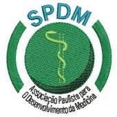 SPDM ASSOC. SÃO PAULO DEVELOPMENT MED.