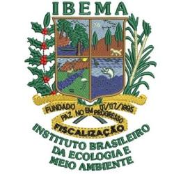 IBEMA INST.BRAS.ECOLOGIA
