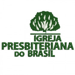 PRESBYTERIAN CHURCH OF BRAZIL RELIGIOUS