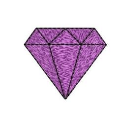 DIAMOND CREAR LOGOS
