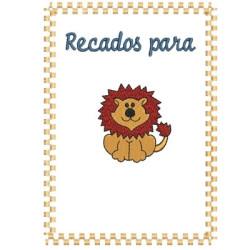 DESECHOS DE (BOY) MATERNIDAD