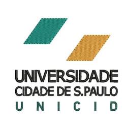 UNICID UNIV. CIUDAD DE SAN PABLO UNIVERSIDAD BRASIL