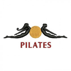 PILATES PERSONAL CARE