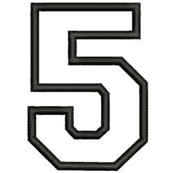 UNIVERSIDAD 5