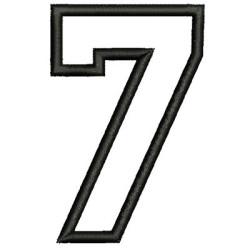 UNIVERSIDAD 7