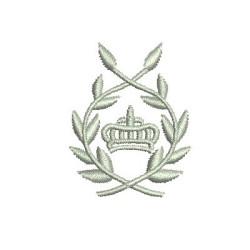 HERÁLDICA 35 HERALDIC