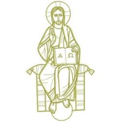 JESUS NAVIDAD