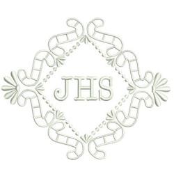 JHS RECHILIEU
