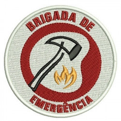 BRIGADE OF EMERGENCY