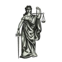 JUSTICE 2 CREATES LOGOS