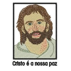 CRISTO É NOSSA A PAZ 2