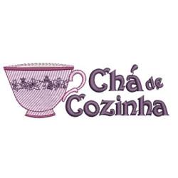COCINA TEA CULINARIA