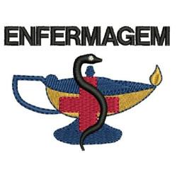 ENFERMERÍA 7 ENFERMERIA