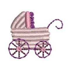 BABY BUGGY 2 MOTHERHOOD
