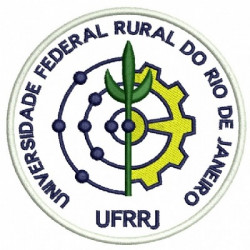 UFRRJ - UNIV. FED. RURAL DO R.J. UNIVERSITY BRAZIL
