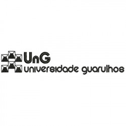 UNG UNIVERSIDAD GUARULHOS UNIVERSIDAD BRASIL