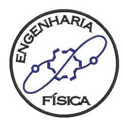 SIMBOLO ENGENHARIA FÍSCA ÁREA TODOS DE ENGENHARIA