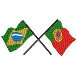PORTUGAL Y BRASIL BRASIL