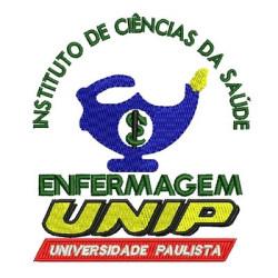 UNIP INSTITUTO DE CIENCIAS DE LA SALUD