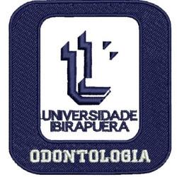 ODONTOLOGÍA DE LA UNIVERSIDAD IBIRAPUERA UNIVERSIDAD BRASIL