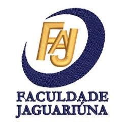 FAJ UNIVERSIDAD JAGUARIUNA UNIVERSIDAD BRASIL