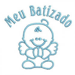 MY BATIZADO LEAKED