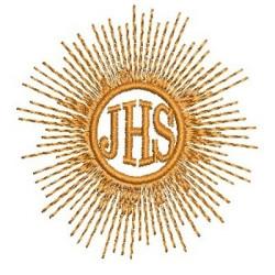JHS 6 CM