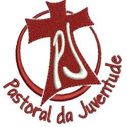 PASTORAL JUVENIL PASTORAL