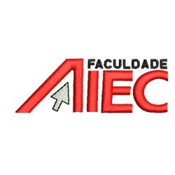 ECAI COLEGIOS UNIVERSIDAD BRASIL