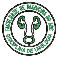FACULTY OF MEDICINE ABC - UROLOGY UNIVERSITY BRAZIL