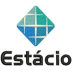ESTACIO UNIVERSIDAD UNIVERSIDAD BRASIL
