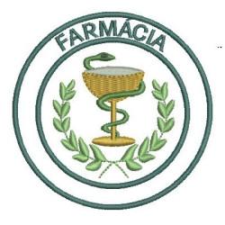 FARMACIA FARMACIA