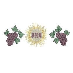 UVA Y IMPIDEN HOST JHS & IHS