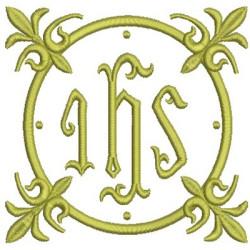 JHS E RAMOS RAMOS