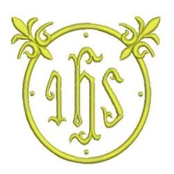 JHS E RAMOS 2