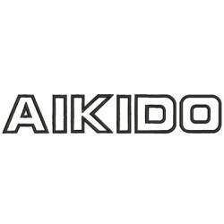 AIKIDO SPORTS