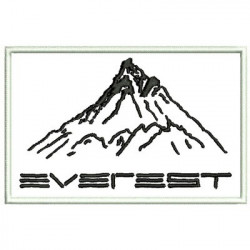 EVEREST WITH SPORTS