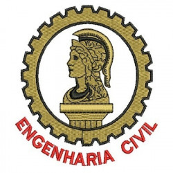 CIVIL ENGINEERING ENGINEERING